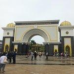 KualaLumpur Travel Tour