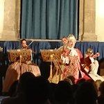 Foto de I Musici Veneziani