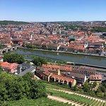 Photo of Marienburg Fortress