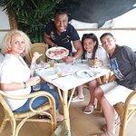 Restaurante Casa Blas照片