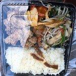 Taste of Cho照片