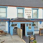 Photo of South Pole Inn