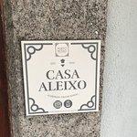 Foto de Casa Aleixo