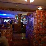 Photo of O'Hara's Restaurant and Pub