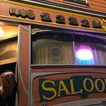 Foto de The Saloon