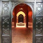Murano Resort Marrakech