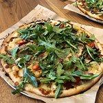 Foto di Blaze Pizza