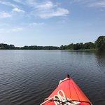 صورة فوتوغرافية لـ Ayers Creek Adventures