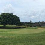 Zdjęcie Kiahuna Golf Club