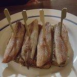 Photo de Tabankino Tabanco Gourmet