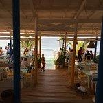 Photo of Noflaye Beach