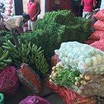 Dambulla Dedicated Economic Centre照片