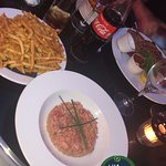 Photo of Restaurant Le Coq