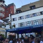Foto de Brauerei Schumacher