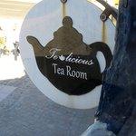 Foto di Tealicious Tearoom