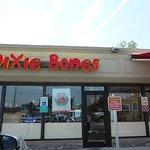 Foto de Dixie Bones Inc.