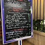 Foto di Dubuc Cafe