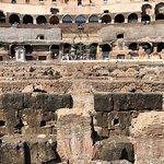 Foto de Rome Guide Services - Day Tours