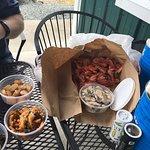 Skagit's Own Fish Market