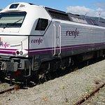 Valokuva: RENFE