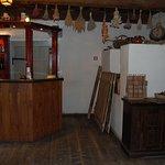 Photo of Latvian Ethnographic Open Air Museum