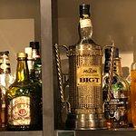Photo of LiquorMuseum Kawaramachi