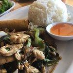 Boonsee Thai照片