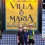 Villa Maria照片