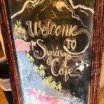 Foto Syringa Cafe