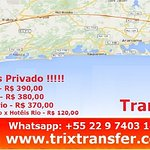 Foto de Trix Transfers
