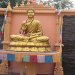 Shashwat Dham