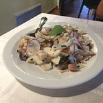 Photo of Sa Contonera Restaurant