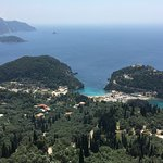 Photo of Corfu Taxi Private Tours