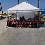 Venice Beach Foto