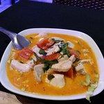 Mango Thai Bar照片