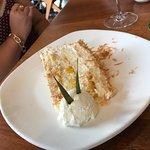 Foto de Tommy Bahama's Restaurant & Bar