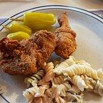 Photo of Granny's Kitchen Restaurant