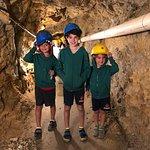 Hidee Gold Mine의 사진
