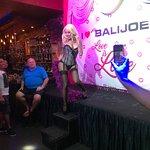Foto van Bali Joe Bar