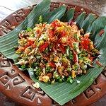 Another sambal