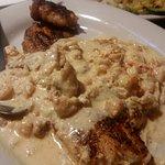 Frilly's Seafood Bayou Kitchen照片
