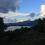Lake Chatuge Lodge Photo