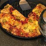Silver Beach Pizza照片