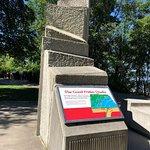 Bild från Earthquake Park