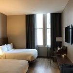 AC Hotel by Marriott New Orleans Bourbon Foto