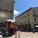 Фотография Findlay Market
