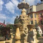 Skazka Zoo Foto