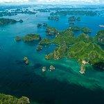 Sails of Indochina - Halong Bay