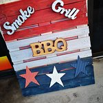 Photo of Fox Smokehouse BBQ