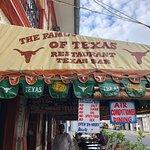 Foto de The Yellow Rose of Texas